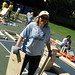 Yawkey-Club-of-Roxbury-Playground-Build-Roxbury-Massachusetts-130