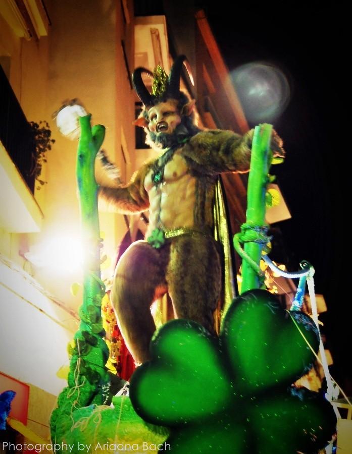 CarnavalSitges2011  (2)