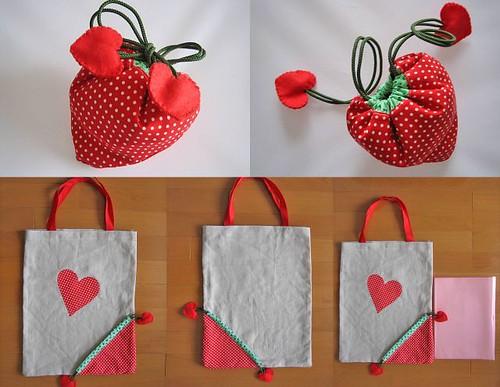 StrawberryBag_1104062