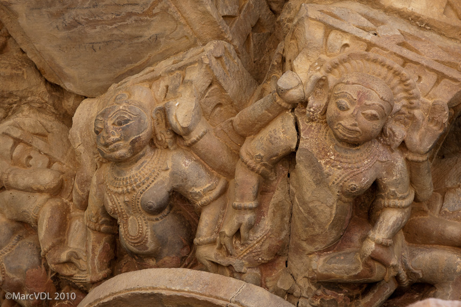 Rajasthan 2010 - Voyage au pays des Maharadjas - 2ème Partie 5598414711_bb56772f37_o