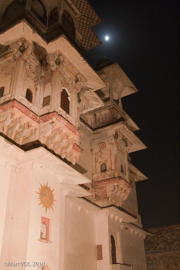 Rajasthan 2010 - Voyage au pays des Maharadjas - 2ème Partie 5598426071_a622ed1a85_o