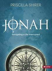 priscilla-shirer-jonah-cover1