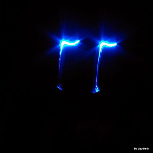 lacrimi de lumina by claudiunh
