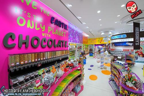 kedai_gula-gula (6)
