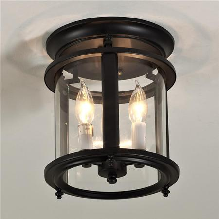 sarah 39 s house hall light fixture the estate of things
