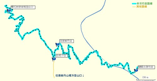 20110226TrailMap