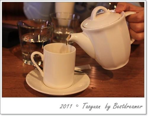 光圈Cafe4
