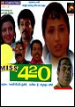 Miss 420 Telugu Movie