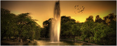 A beautiful evening @ Lodhi Garden, New Delhi, India (Sheet Pangasa) Tags: wave trees tree tonemap tone times time sunset sunrise sun splash smooth river plants plant photoshop photomatix photography photo pangasa orange newdelhi new natureselegantshots nadi mapped lodi lodhi landscape interestin intense india highdynamicrange high hdr garden foto evening eos1000d eos dusk dilli deli delhi cs5 creative colour canon cannon beautifulevening beautiful adobe 1000d 1000 interesting intresting