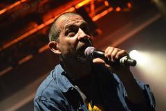 Massilia Sound System (.E.L.S.) Tags: festival les lens j concert live centre system e sound sous massilia evasion culturel noyelles libertat enchanteurs