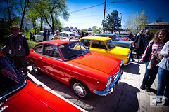 """Oldtimers @ Belgrade • <a style=""""font-size:0.8em;"""" href=""""http://www.flickr.com/photos/54523206@N03/5604697720/"""" target=""""_blank"""">View on Flickr</a>"""