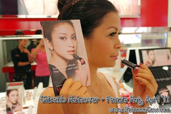 shiseido makeover rebecca-24