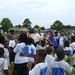 Bethune-Recreation-Center-Playground-Build-Indianola-Mississippi-010