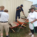 Bethune-Recreation-Center-Playground-Build-Indianola-Mississippi-075