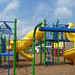 East-Belleville-Center-Playground-Build-Belleville-Illinois-060