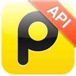Pingdom API