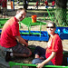 Garfield-Park-Playground-Build-Grand-Rapids-Michigan-008