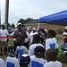 Bethune-Recreation-Center-Playground-Build-Indianola-Mississippi-022