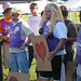 East-Belleville-Center-Playground-Build-Belleville-Illinois-008