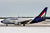 Malév Hungarian Airlines - HA-LOJ - Boeing 737-6Q8 (Oscar von Bonsdorff) Tags: ma hungary budapest finnair bud boeing bt mah 737 ferihegy b737 boeing737 736 airbaltic malev wwwmalevcom 737600 lhbp codeshare boeing737600 b736 b737600 haloj 7376q8 04l ilfc b7376q8 boeing737nextgen boeing736 gettyimagesfinlandq1 ma742 ma0742 bt5742 ay5642 msn29349 wwwmalevhu serialnumber29349ln1455 ln1455
