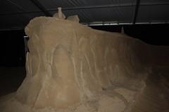 IMG_4400.JPG (RiChArD_66) Tags: neddesitz rgen sandskulpturenneddesitzrügensandskulpturen
