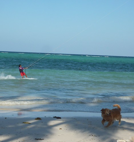 Boracay-Bulabog Beach (43)