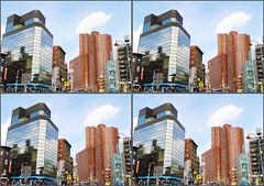 L20110402_8047 (qpkarl) Tags: stereoscopic stereogram stereophotography 3d stereo stereograph stereography stereoscope stereoscopy stereographic