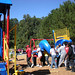 Fickett-Elementary-School-Playground-Build-Atlanta-Georgia-035