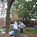 Forestdale-Inc-Playground-Build-Forest-Hills-New-York-057