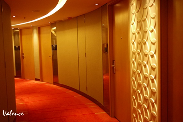 香港百樂酒店_PARK HOTEL_03