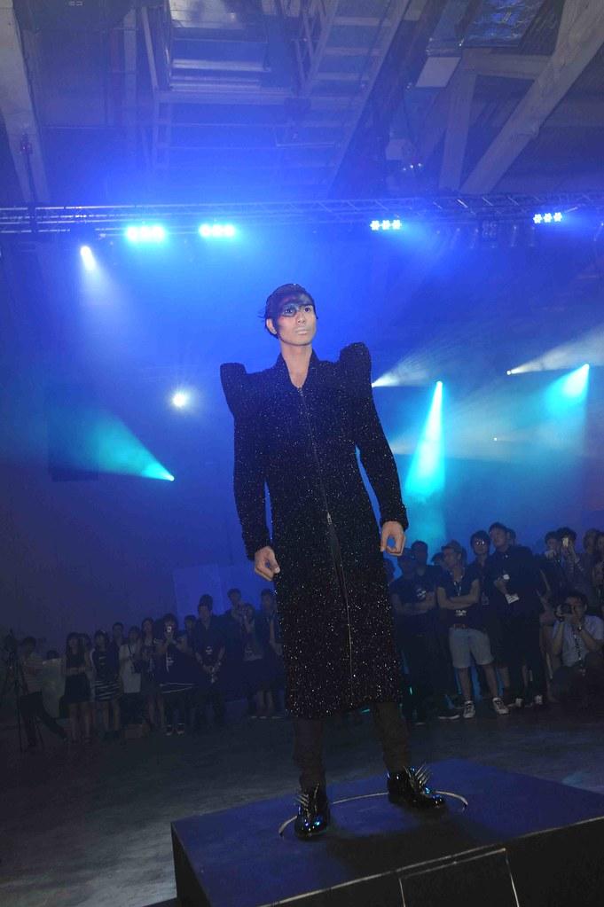 Kim Choong-Wilkins 7