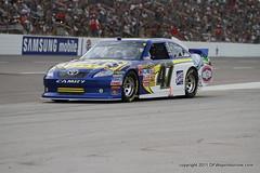 IMG_4073 (dfwsportsonline) Tags: nascar sprint tms texasmotorspeedway dfwsportsonline samsungmobile500