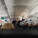 On the plane thumbnail