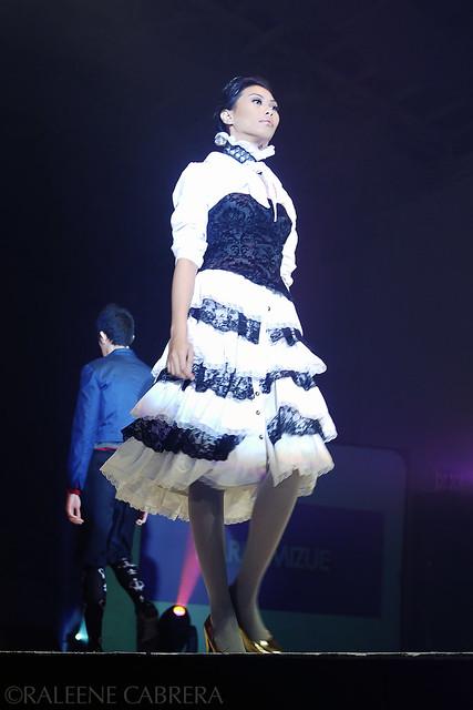 26-karin_mizue-3