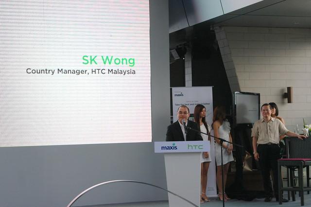 HTC Flyer-7