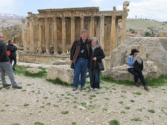 lebanon 2011 233