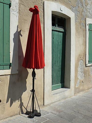 parasol à Antibes.jpg
