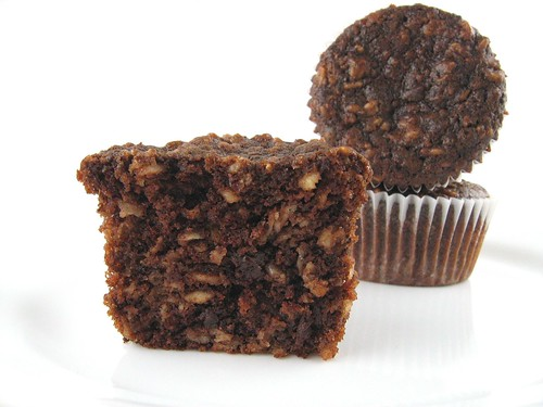 cocoa_oatmeal_muffin_2