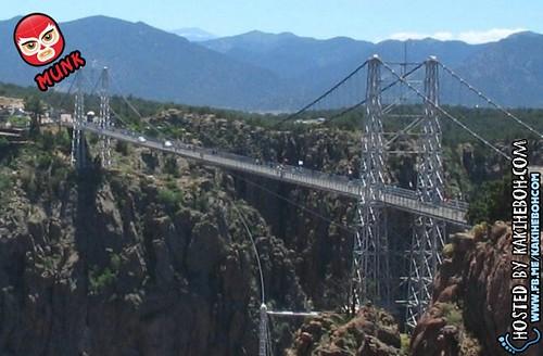 royal_gorge bridge (3)