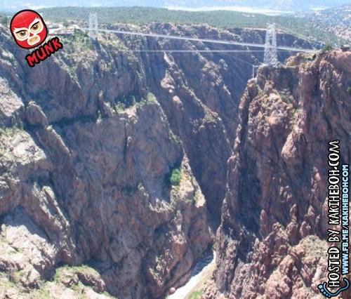 royal_gorge bridge (2)