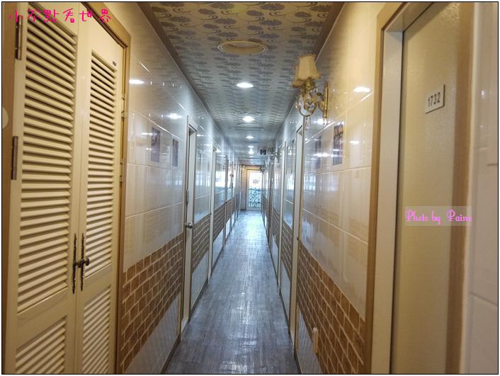 明洞green hostel (1).jpg