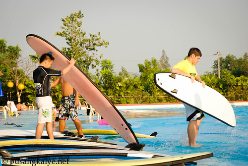 CME SURFING CUP 2011_c