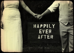 . (thePhotoZoo) Tags: wedding love couple marriage weddingday happilyeverafter