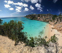 Little Bay, Anguilla (hapulcu) Tags: caribbean anguilla caribe littlebay bwi caraibes britishwestindies