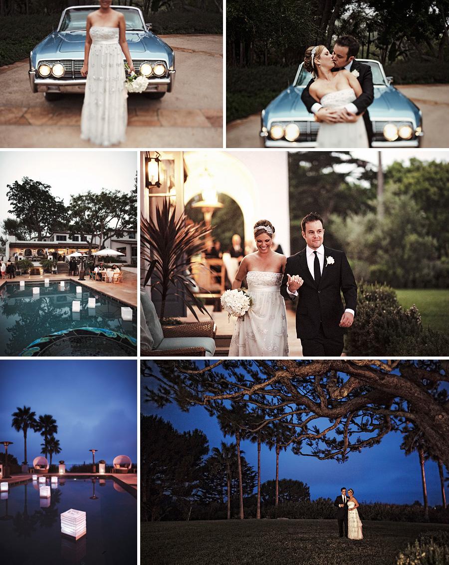Palos verdes wedding photographer-comp-16