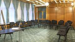 Sala de conferinta Balada