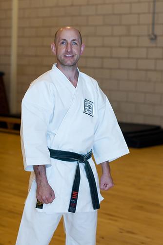 Elite Karate-1.jpg