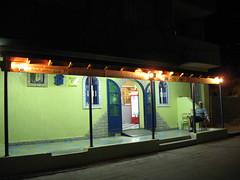 2011-01-tunesie-169-sbeitla-resto erridha