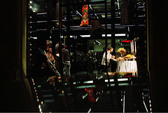 + (https://www.instagram.com/alexgrazioli) Tags: newyorkcity portrait people blackandwhite bw woman white black paris reflection building sexy art film window beautiful sex closeup night contrast dark painting naked nude happy photography photo bed eyes noir breast tits sad boobs madonna awesome jesus grain highcontrast naturallight erotica eros angelinajolie master vogue tomcruise porn beatles brightcolors xxx moment johnnydepp inspire bradpitt rollingstones finest grazioli elegance davidbeckham guyritchie amazinglight masterphotos newphotographers ladygaga alexgrazioli singlecoverartwork wwwalexgrazioliportfoliocom