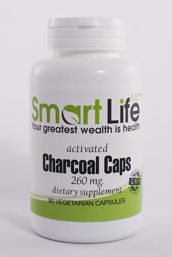 5640037168 5c77fb7936 Smart Life MD Product Shots